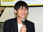 2020年はロボット?さくらの田中社長、小笠原フェローと語る未来戦略