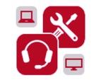 ドコモ、メーカー問わず通信機器のサポートしてくれる「ネットトータルサポート」を発表
