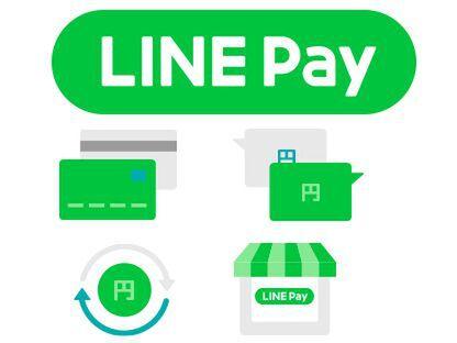 LINE Pay、世界1000万人ユーザーを突破