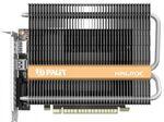 ドスパラ、GeForce GTX 1050Ti/1080搭載のPalit製グラフィックカード