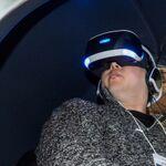 VR筐体やドラえもんVRなどアーケード用VRが続々登場!【JAEPO2017】