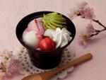 セブンイレブン、桜やいちご使った春のスイーツ6種類を発売