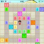 子供から大人まで楽しめる脳トレ算数パズル―注目のiPhoneアプリ3選