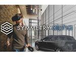 3DCADをVR内で体験できる「SYMMETRY alpha」Steamにて無料配信