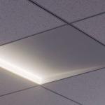 パナソニック 建築照明器具SmartArchiでスクエアプラスタイプを発表