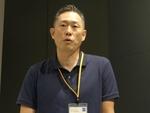"""アニメイトグループ社内の""""天然マクロ""""を駆逐したkintone"""