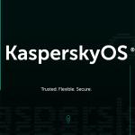 カスペルスキー、独自OS「KasperskyOS」を提供開始