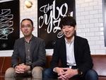 日本発グローバルの業務改善クラウド「kintone」の5年を伊佐PMに聞く