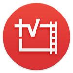 専門知識がなくても動画編集が手軽にできるAndroidアプリ3選