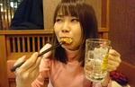 唐揚げは飲み物-238日目‐【倶楽部】