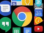 スマホアプリはこれだけでOK? Google×Android公式アプリ総ざらい