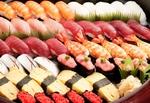寿司食べ放題1980円!大庄水産が太っ腹キャンペーン