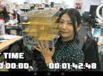 ARゲームはこう遊べ! 「MOVERIO BT-300」で遊べるゲームを大紹介!!