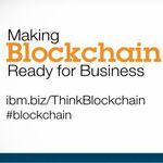 日本IBM、コンソーシアム型ブロックチェーンクラウドを国内データセンターから提供