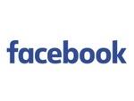 Facebookオーディエンスネットワークの動画広告にパブリッシャー向けアップデート