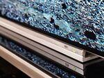 東芝「レグザ」で比べる、テレビでシアターなら有機ELと液晶どっちがいい?
