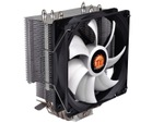 AMD新CPUソケット「AM4」対応のCPUクーラーが3月発売