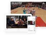 テレビ配信サービス「YouTube TV」発表! 容量無制限でクラウド録画が可能