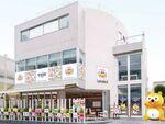 ポンタ7周年を記念してカフェ「ポンジュール」を期間限定でオープン!
