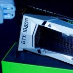 新GPU「GeForce GTX 1080Ti」発表!実力はTITAN Xを超えちゃうかも?
