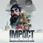 PS4向けサバゲー「Impact Winter」がSteamで先行配信決定!