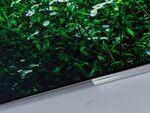 東芝「レグザ X910」から始まる大画面有機ELテレビの時代