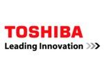 東芝、153億円で東芝機械の一部株式を売却