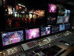 すでに8Kは実用段階に突入、「NHK番組技術展」レポート