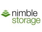 AWSやAzureでのアプリ運用で組み合わせるストレージサービス「Nimble Cloud Volumes」