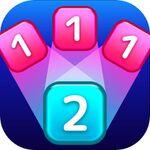 iPhone/iPadで楽しめる落ち物パズルゲーム―注目のiPhoneアプリ3選