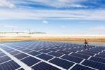 イビデンがアップル向け全部品を再生可能エネルギーで製造