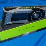 新GPU「GeForce GTX 1080Ti」の性能を最新ゲームでベンチマーク