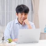VersaPro UltraLite タイプVGとクラウドサービスが柔軟な働き方を支える