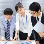 労働時間短縮のカギは「会議の効率化」にアリ!