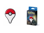 Pokémon GO Plusがソフトバンクとワイモバイルの店舗で販売開始