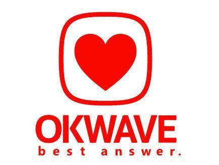 OKWAVE、AIを活用した宅建士むけ新会社を設立