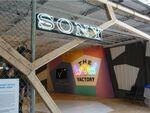 ハードを作った資生堂、VRアトラクションで魅せたソニー ベンチャーとのコラボが熱いSXSW