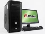 ツクモ、GeForce GTX 1080 Ti搭載の最強ゲーミングPC発売!