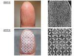 指紋盗撮を防止する「バイオメトリックジャマー」CeBIT 2017で公開