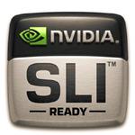 サイコム、ハイエンドゲーミングBTO機でもGeForce GTX 1080Ti選択可能に