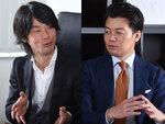 弁護士ドットコム元榮太一郎代表が8期連続赤字でも貫いたビジョンとは