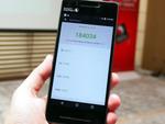 Snapdragon 835の実力はいかに!? 現行最高のiPhone 7 Plusの性能も凌駕