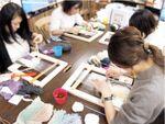 アート・ものづくりのワークショップ体験を検索、予約できる「Craftie」