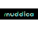Googleの人工知能を使い鼻歌で作曲できる無料アプリ「muddica」