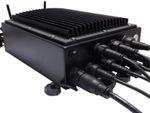 1台から短納期で作るIP67性能プロテクションPC登場