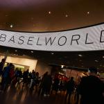 世界一影響力のある時計の見本市「バーゼルワールド2017」を360度動画でチェッキラ