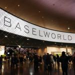 世界一影響力がある時計の見本市「バーゼルワールド2017」開始!