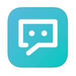 勉強や働き方に役立つコラム満載の「STUDY HACKER」Android版アプリ登場