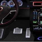 マイクロソフト、トヨタ自動車と特許ライセンス契約を締結