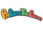 「パラッパラッパー」サントラが復刻! 5月24日発売へ